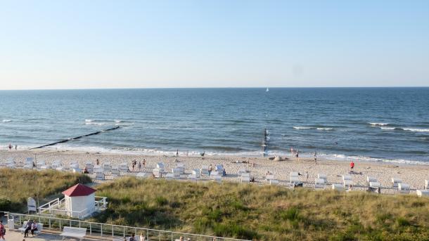 Külungsborn, Urlaub,Tourismus,News