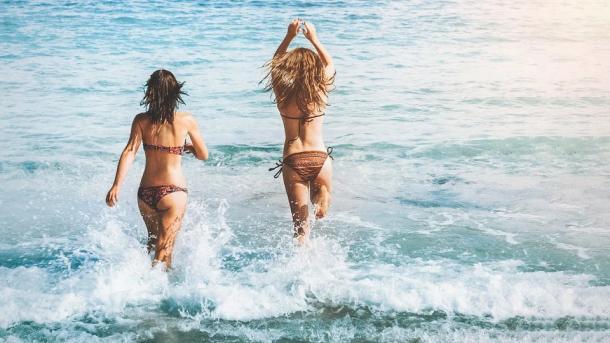 Urlaub,Tourismus,Reise_News,TUI fly
