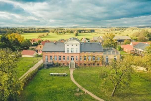 Mecklenburg-Vorpommern,Urlaub,Tourismus,News