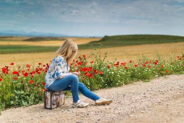 Reiseversicherung,Reise,Urlaub,Tourismus,Reise News