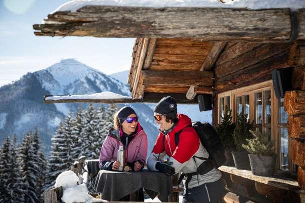 Saalbach Hinterglemm Tourismus,Urlaub,Reisen
