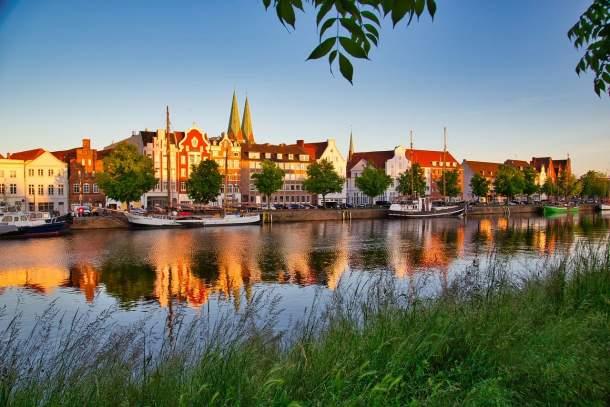 Schleswig Holstein,Reise,Tourismus,News,Urlaub