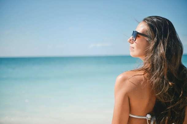 Urlaub,Tourismus,Reise_News,Umfrage,