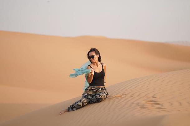 Dubai,Cancún,Urlaub,Tourismus,Reise
