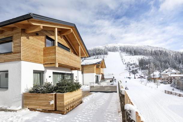 Skiurlaub,Urlaub,Tourismus,Reise