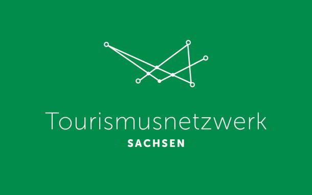 Dresden,Tourismusnetzwerk, Sachsen,Reisen