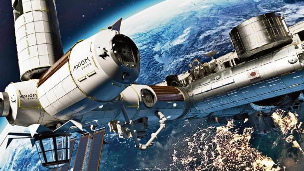Weltraum,Reise,News,Tourismus,Urlaub