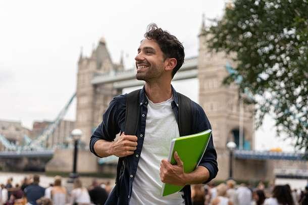England,Tourismus,Reise,Urlaub
