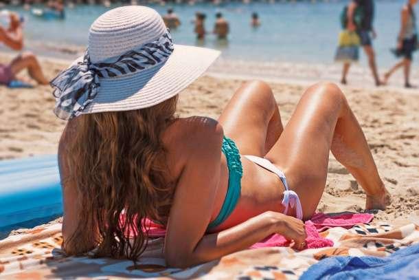 Kanaren,Tourismus,Reise,News,Urlaub