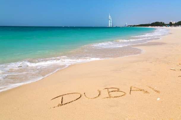 Ostern 2021,Reisen,Tourismus,Urlaub