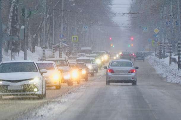Schneechaos,Winter,Schnee,Reise,News