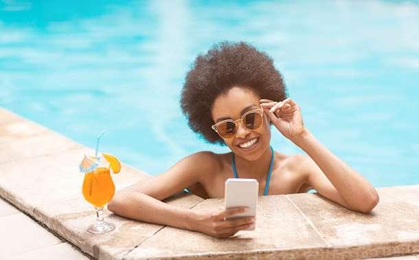 Sommer,Urlaub,Tourismus,Reise,Newsmerurlaub