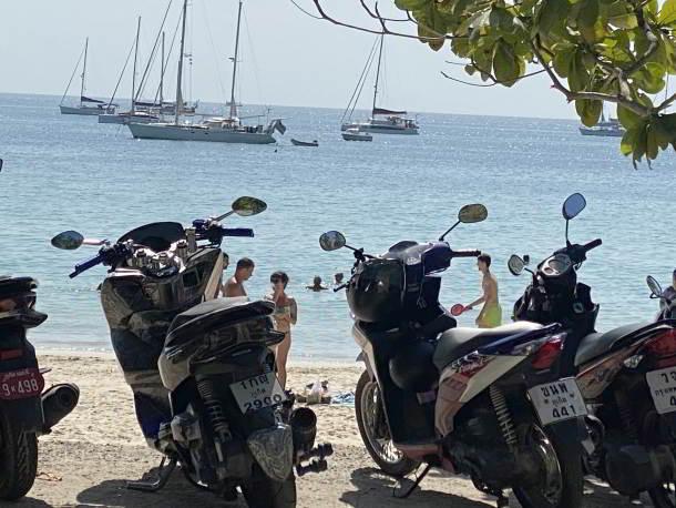 Thailand ,Fernreiseziele ,Winter,Reise,News,Medien,Aktuelle