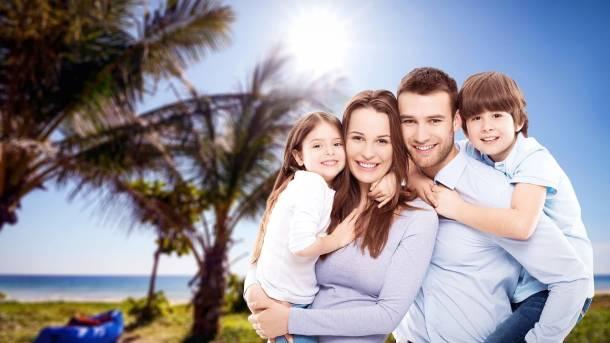 Familie,Rese,Tourismus,Reise_News,News