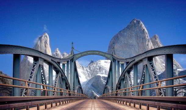 Argentinien,Tourismus,Urlaub,Reise,News