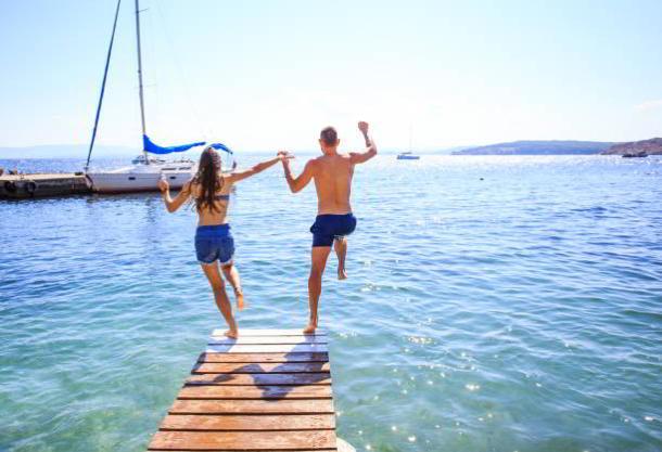 Bulgarien,Gesundheit,Urlaub,Tourismus,Reise