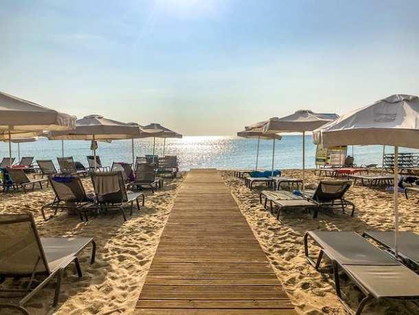 Bulgarien,Tourismus,Ulaub,Reise_News
