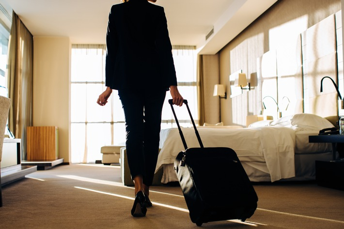 Hotelbranche,Tourismus,Reise,News,Urlaub