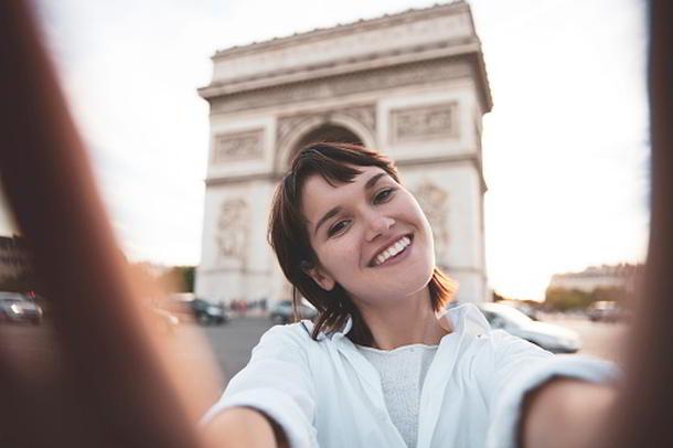 Tourismusbranche,Reisen,News,