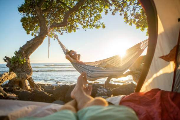 Urlaub,Freizeit,Tourismus,Reise