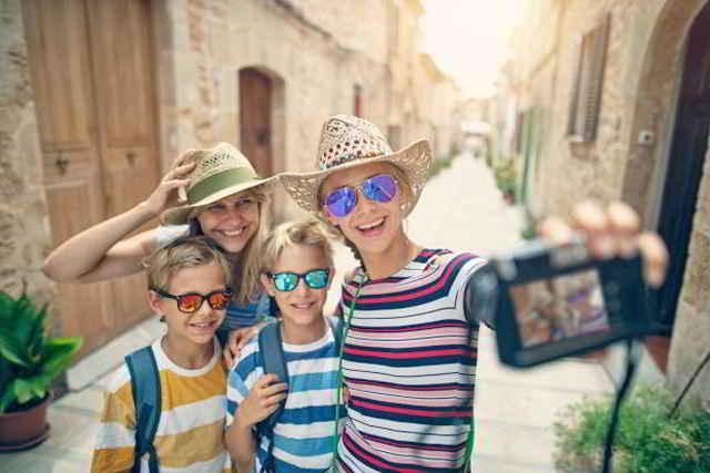Mallorca,Balearen,Tourismus,Reise,News,Urlaub