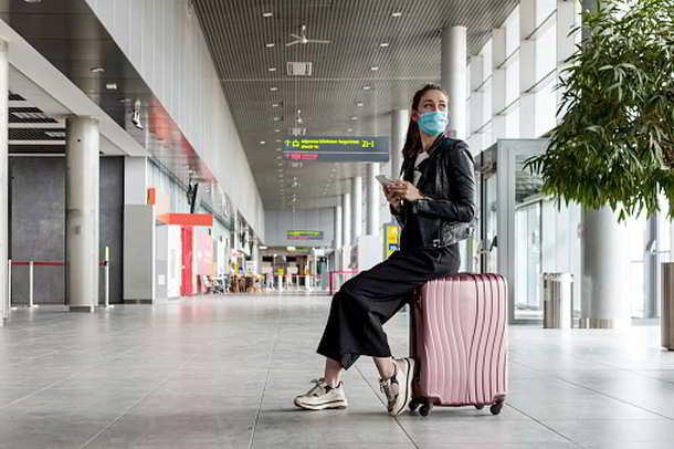 Reisen, Reisen 2021,Tourismus,Urlaub
