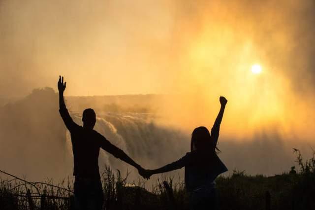 Simbabwe,Tourismus,Reisen,Urlaub,