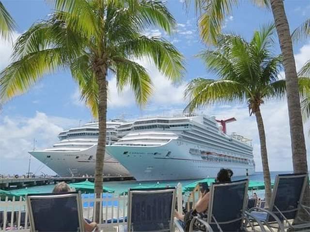 Bahamas, Karibik,Tourismus,Reise, News,