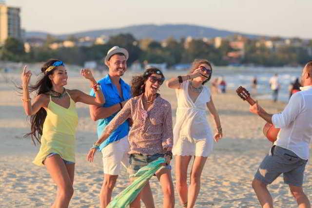 Bulgarien,Tourismus,Reise,News,Urlaub