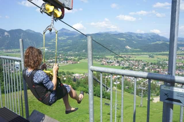 Chiemsee,Alpenland,Tourismus,Reise,News,Urlaub