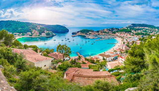 Mallorca, Tourismus,Reise,News,Urlaub