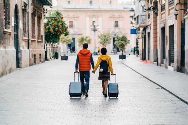 Reisebeschränkungen, Reise,News,Tourismus,Urlaub