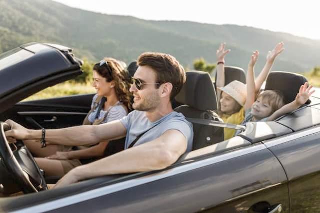 Reisen, Tourismus,Urlaub,News