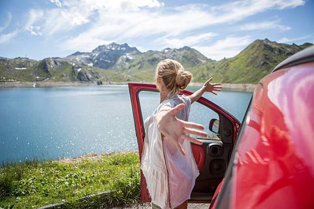 TUI,Tourismus,Reise,Urlaub,Reise News