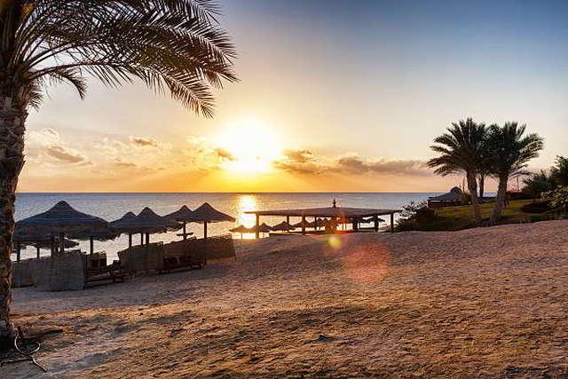 Ägypten,Tourismus,Reise,News,Urlaub
