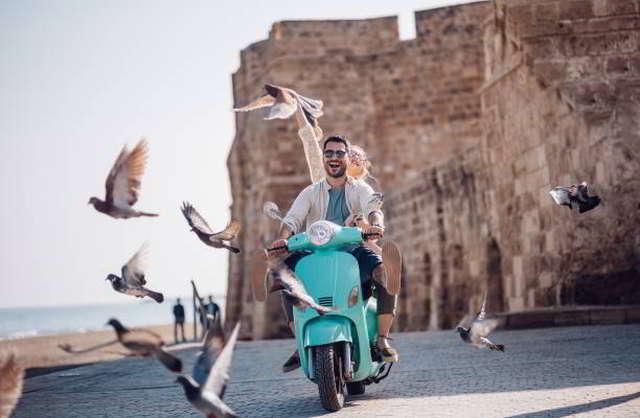 Italien, Tourismus,Reise,Urlaub, News