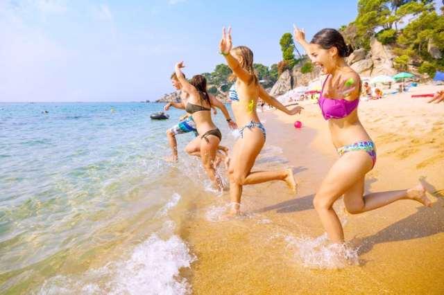 Jugendreisen,Tourismus,Reise,News,Urlaub