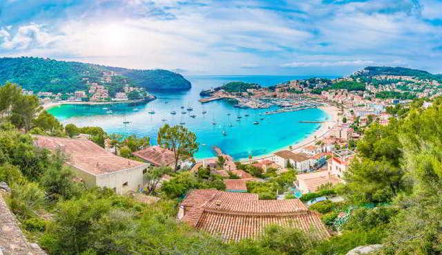 Mallorca,Tourismus,Reise,News