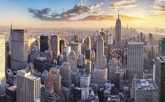 New York, Tourismus,Reisen,News,