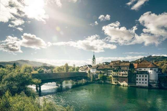 Schweiz,Tourismus,Reise,News,Urlaub