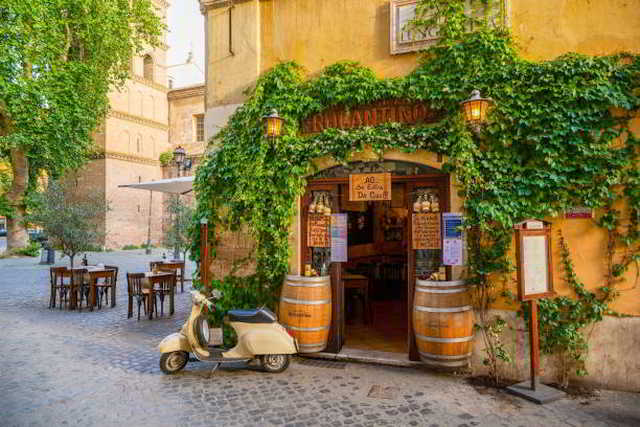 Italien,Testnachweis,Presse,News,Medien