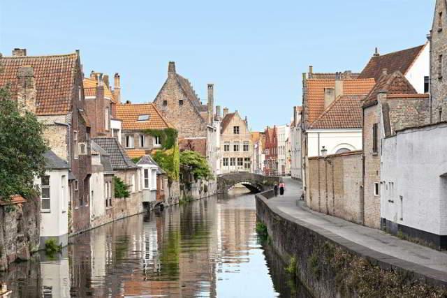 Niederlanden,Tourismus,Reise,News,Urlaub