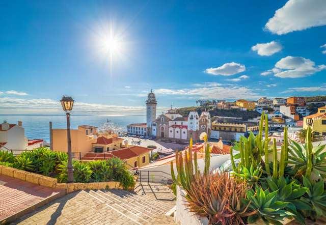 Spanien,Tourismus,Reise,News,Urlaub