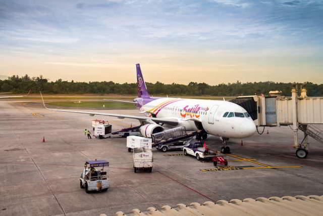 Thai Airways,Tourismus,Reise,News,Urlaub