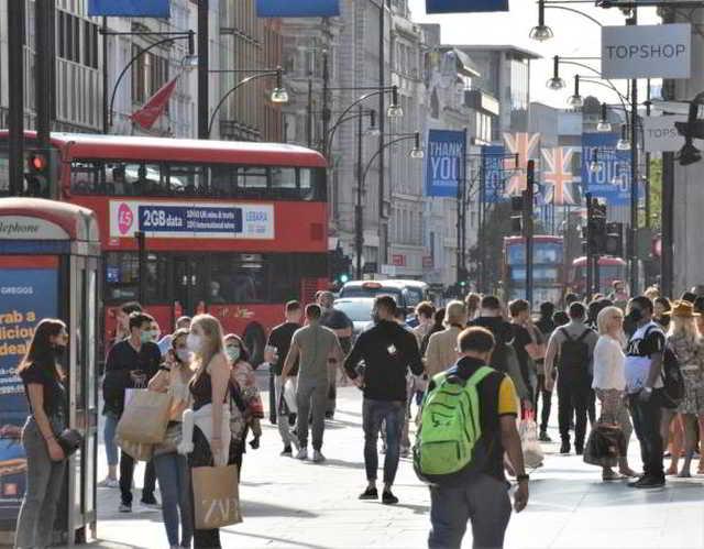 Großbritannien,Tourismus,Reise,News,