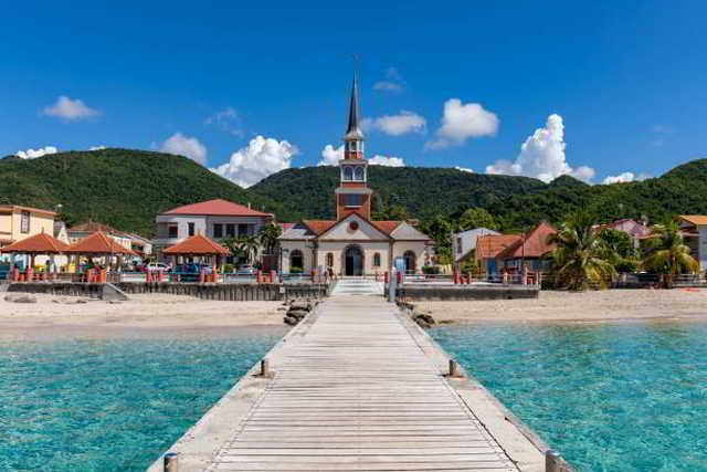 Martinique,Frankreich,Tourismus,Reise_News,Reise,News