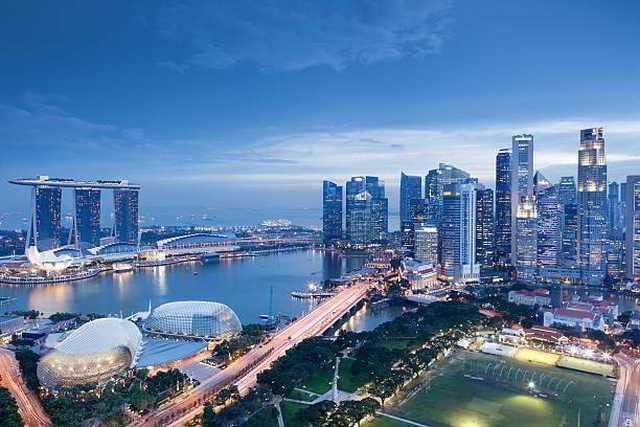 Singapur ,Tourismus,Reise,News,Urlaub