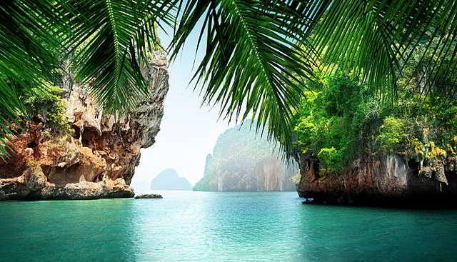 Krabi,Tourismus,Reise,News,Urlaub