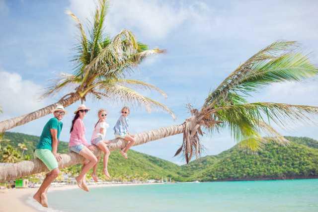 Kuba ,Tourismus,Reise,News,Urlaub