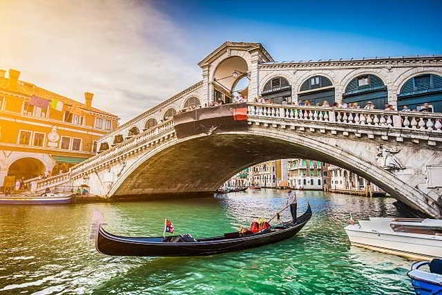 Venedig,Tourismus,Reise,News,
